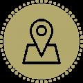 Location_2
